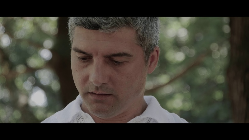 MARIUS PETRIȘOR - La Cloșani, pădure tristă ( NOU 2018)