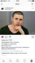 Юра Ядров фото #48