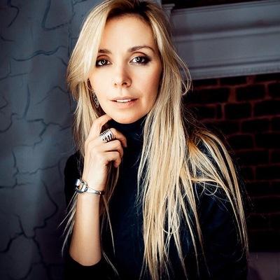 Катя Асламова