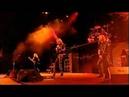 Judas Priest Between The Hammer The Anvil ♫ gMiXx'D ♫
