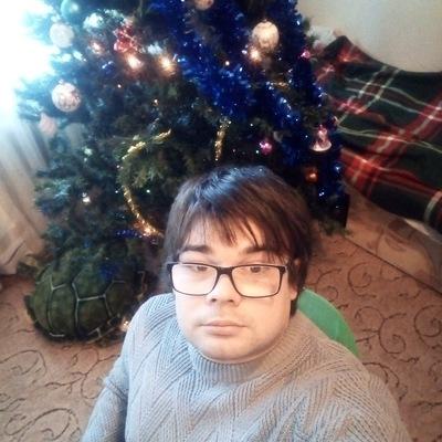 Дмитрий Маламанов