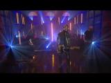 Keith Urban - Never Comin Down