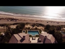 Commercial for real estate agent. Video Privilege Group.
