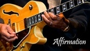 Affirmation José Feliciano George Benson Backing Track