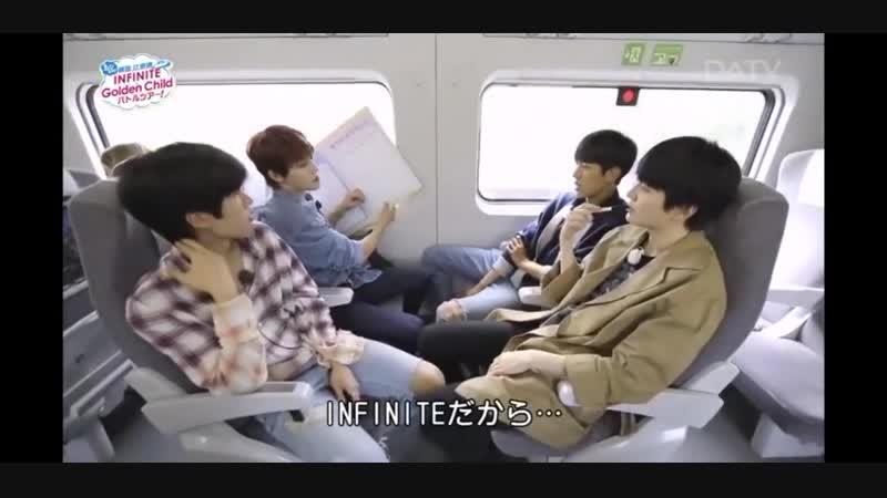 [Ep.1] 'Let's Go Korea - Gangwondo Brothers Battle Tour'