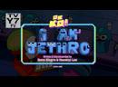 OK K O Lets Be Heroes S02E30 I Am Jethro