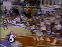 Top 10 NBA All Star Game 1979