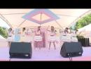 Tokimeki Sendenbu Tokyo Idol Festival 2018 Smile Garden 2018 08 03