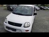 Продается Mitsubishi Minica 2009 год автомат за 186000 рублей