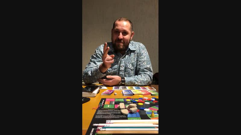 Отзыв «Суперпозитив» Андрей Костюченко