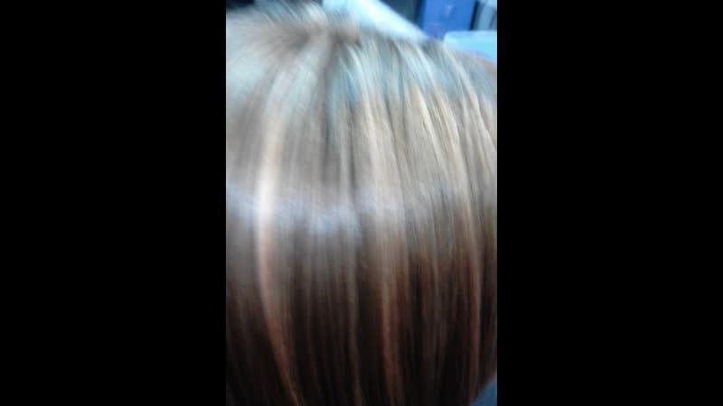 🌟.Сложная техника окрашивания без «перекрывания» корней. .Даже на коротких волосах можно создать рельеф. 💃Модель до и после окрашивания . ☝🏻Задача: получить рельеф и мягкий переход с натурального цвета в тёплый оттенок блонда. Сочетание Orange and Pink.🧡🌺 😊Что для этого нужно? Применить одну из техник рассветления, которую возможно будет применить на конкретных волосах конкретной девушки. Для этого нужно знать варианты и технические нюансы..ну и немного колористики!😜👌🏻 .Использовали продукцию Coiffance ECS PROFESSIONNEL France Parish ECS PROFESSIONNEL Bleaching oil COIFFANC ukraine lugansk украина луганск викторияпанкова обучениепарикмахерскомуискусству обучение курсы семинар курсыколористика колористика лечение окрашивание причёски стрижки стрижка стрижкалуганск мужскаястрижка барбер barber барбершоп barrbershop машинки инструмент ножницы заточка ремонт ремонтинструмента парикмахер elegance uppercut reuzel bluebeardsrevenge wahl andis babyliss moser kiepe jaguar kedake proline