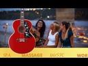 Best of Spanish Guitar Hits Summer Feeling Instrumental Romantic Relaxing Sensual Latin Music