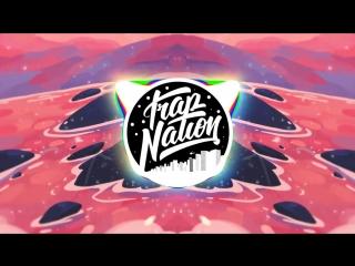 [Trap Nation] Unknown Brain - Home (feat. Trove)