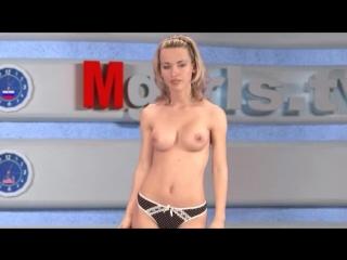 mgtv_pro-druga Русское Naked News, Голые Русские Девушки, Программа передача