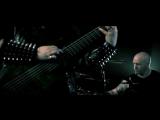 Aurora Borealis - Sarkikos (2018) (Black Metal, Death Metal) USA