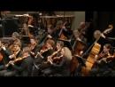 Witold Lutoslawski Symphony Nº 4 OPRF Salonen