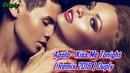 Apolo - Kiss Me Tonight [ HQ Remix 2018 ] Duply
