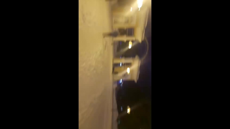 прогулка в белгороде