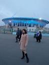 Ирина Бондарева фото #10
