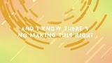 Steve Aoki - Waste It On Me feat. BTS (Lyric Video) Ultra Music