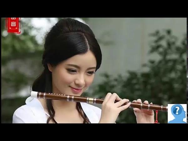 موسيقى صينية رائعة لراحة الأعصاب والهدوء Grea
