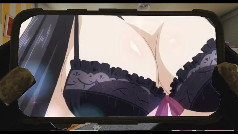 Always use incognito mode while watching Animu !