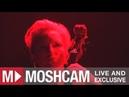 Nostalghia - Meek (Track 2 of 9) | Moshcam