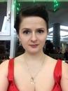 Лилия Сокиркина фото #3