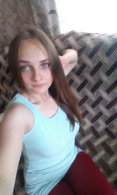 Юлия Лаврецова
