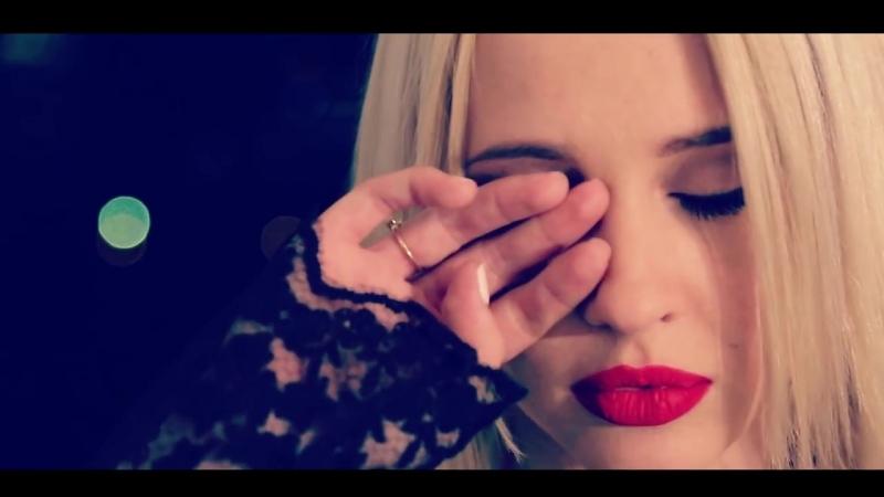 SARO VARDANYAN NEW Отпусти Official Music Video 4K