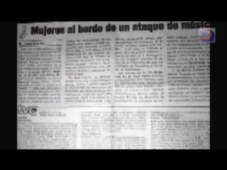 Aniversario del Centro nocturno La Zorra y El Cuervo