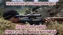 УКРОХАЗАРСКИЕ БЕССЛАВНЫЕ УБЛЮДКИ ! Укрохазарский снайпер открыл огонь по мирным жителям ДНР
