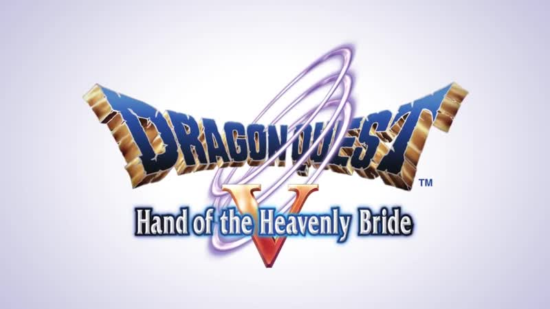 """DRAGON QUEST V Available on iOS Android""""},""""sts"""" 17940,""""html5"""" true,""""url"""" """""""