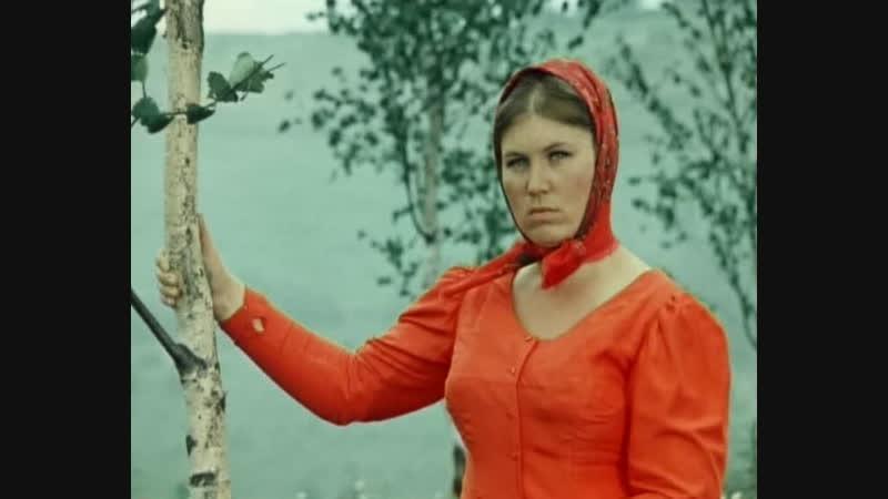 Перехваченное письмо русского содата из Сирии жене-Час всемирного освобожденья настаёт.