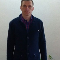 Барашкин Валера