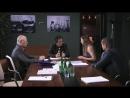 Вероника Потерянное счастье 2012 сцены из 3 с с участием Дмитрия Фрида