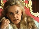 Catherine the Great 1996 Clive Catherine Zeta-Jones romantic movies