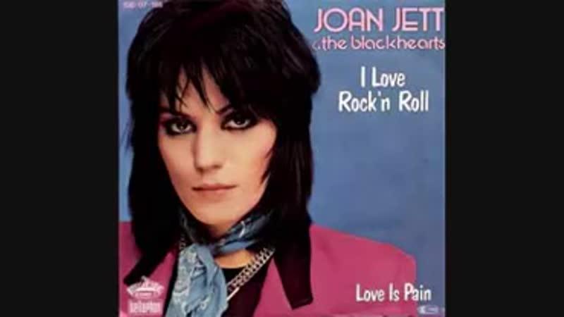 Joan_jett_i_love_rock_n_roll_h264_61737.mp4