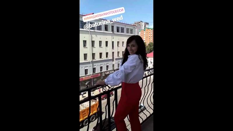 Студийные фотосессии Уфа-Стерлитамак