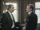 Визит к Минотавру (2 серия) (1987)