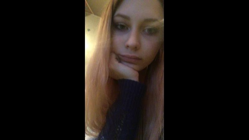 Elya Bogdanova Live