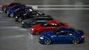 BMW   RC Drifting