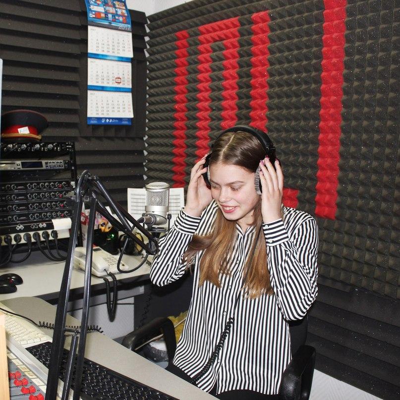 Екатерина Худолеева   Москва