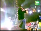 Группа Премьер-министр (ПМ) поет по-татарски (2006)