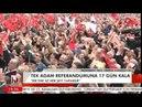 MUHARREM İNCE İZMİR'DE 30 03 2017