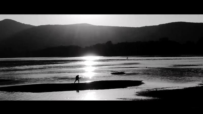 ÁKOS - HAZATALÁL (2018) :: Official video