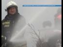 Курские спасатели отрабатывают различные сценарии ЧС