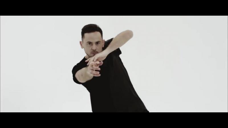 Katya-lel-ya-ne-mogu-bez-tebya