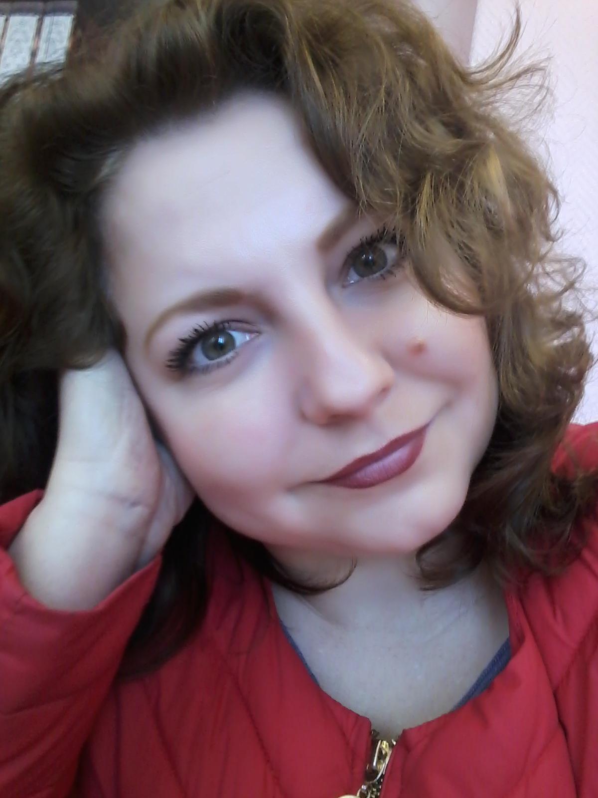 Mariya, 29, Uglich