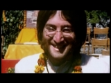 The Beatles - Across The Universe (1968)